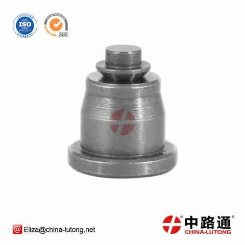delivery valve cummins K15 delivery valves for cummins