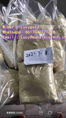 High quality 5F-mdmb-2201  have in stock  5Fmdmb2201  free samples  check quality