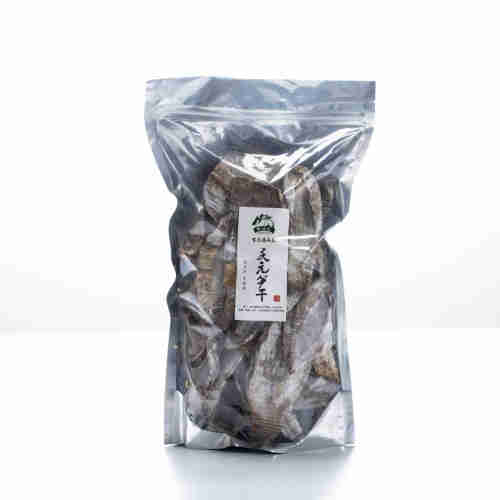 Yuboyuan nongjia dried bamboo shoots 250g of original ecological agricultural products