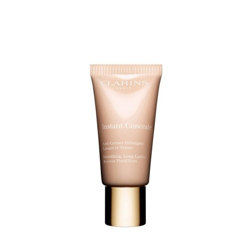 Clarins - Instant Concealer 15ml Wholesale supplier