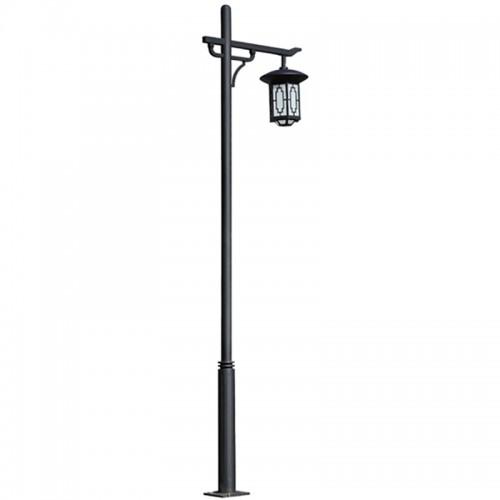 LANTERN LAMP SERIES-YST2011