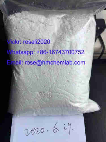 Pure ET eti etizo etizola etizolams powder new batch