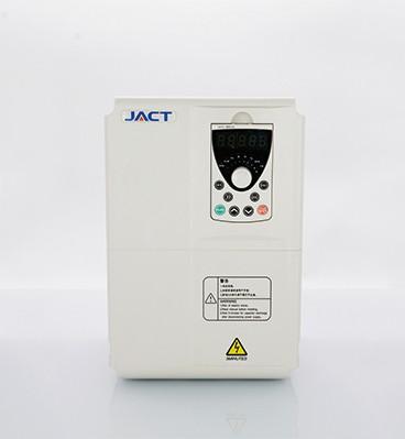 AC 380v 400v 22kw frequency inverter