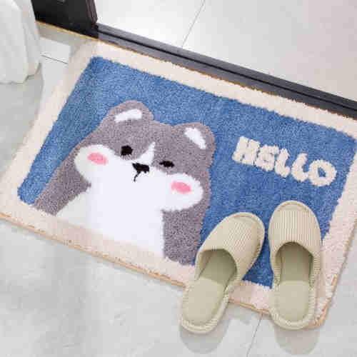 door mat suppliers