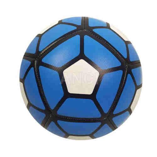 ANCI-Offical Training Football Soccer ball Size 5 TPU Customized Logo