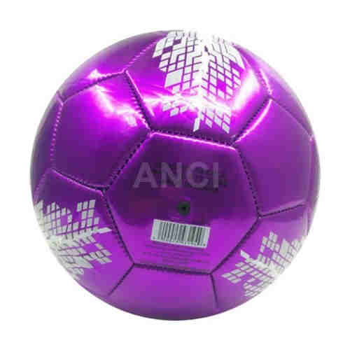 Promotion Customized PVC Cheaper Soccer Ball
