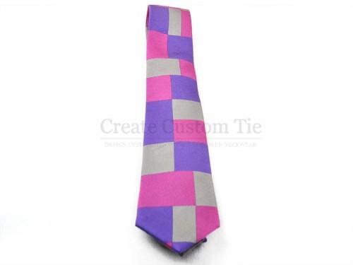 custom silk woven necktie   custom ties no minimum   Custom Neckties wholesale