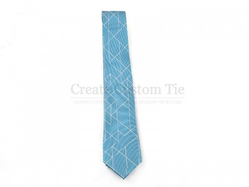 custom necktie   custom ties no minimum    Custom Neckties wholesale