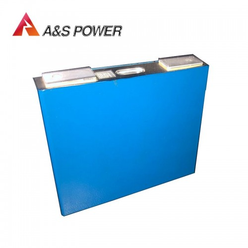 100Ah 3.2V 3C Discharge LiFePO4 Battery Cell   Discharge Lifepo4 Battery Cell Distributor