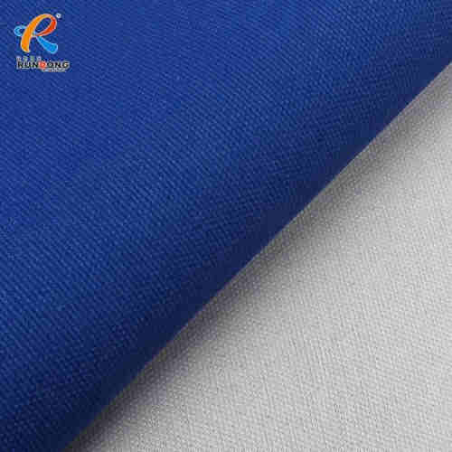 China polycotton 80/20 twill textile fabric for uniform with 190GSM