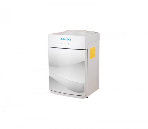 Desktop water dispenser YLR-2-JXT-5