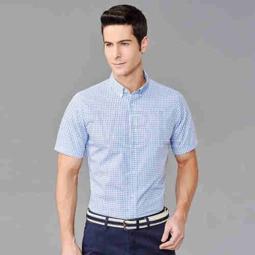 Polyester Cotton Fabric/Shirt White Fabric t/c Fabric 45x45 133x72