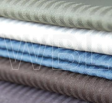 pocketing fabric manufacturer  Cheap Polyester Cotton Fabric Distributor