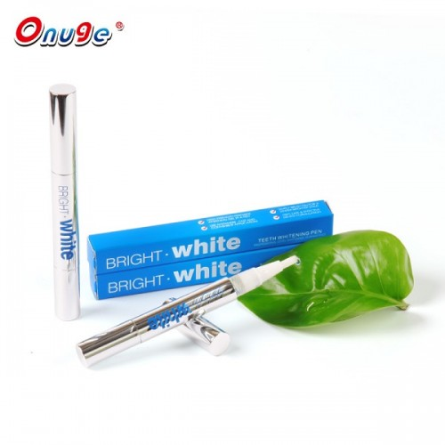 30 Minutes Brighter White Instant White Teeth Whitening Pen Teeth