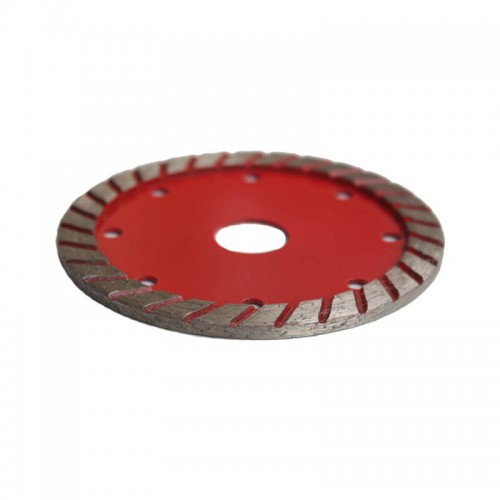 Plane Grinding Turbo Cup Wheel