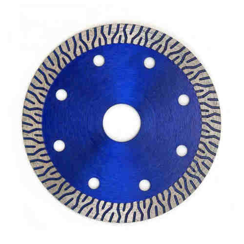Y-shape Saw Blade JK TOOLS