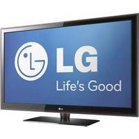 3D LED TV Samsung LG Sony, Panasonic and TOSHIBA