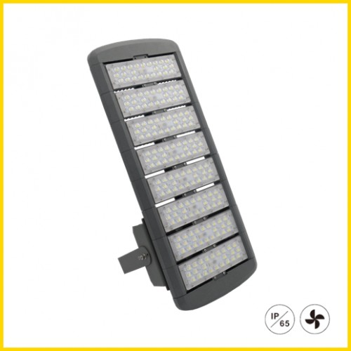 100W-500W G01 LED Module Flood Light