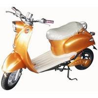 wholesale 500W electric bike, electric bicycle, e-bike, TDP-06z