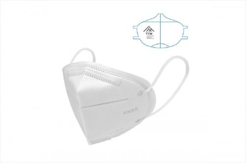 Tuotaimu FFP2 (KN95) mask