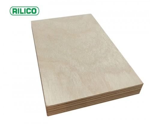 10mm plywood