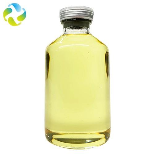 Alpha-Methylcinnamaldehyde; Methyl Cinnamic Aldehyde | CAS: 101-39-3 | C10H10O