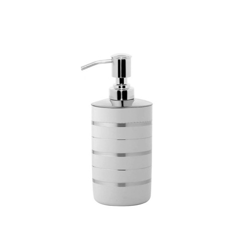 Liquid Soap Dispenser lsd-20w