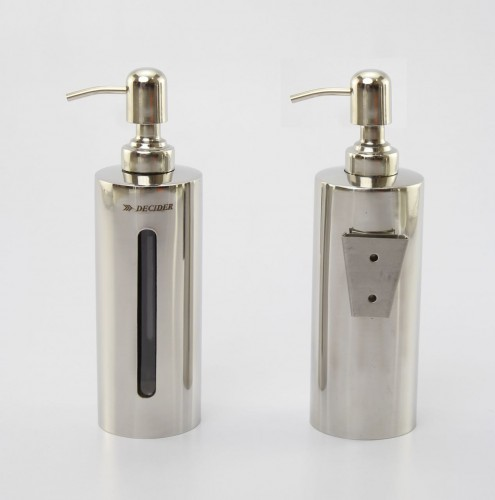 Liquid Soap Dispenser lsd-5i