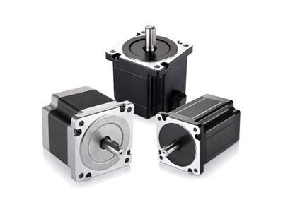 Nema34 2Phase Stepper Motors   stepper motors for sale
