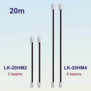 Strip Sensor 20 Meters