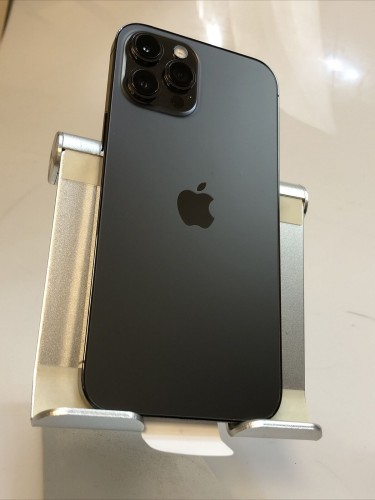 Apple iPhone 12 Pro Max 512Gb and Sony PlayStation 5