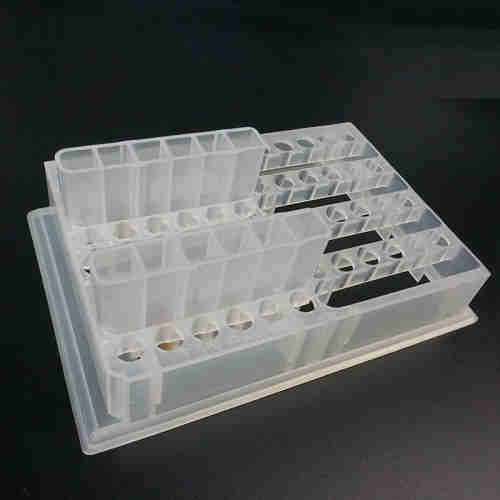 Magnetic Beads Nucleic Acid Purification Kits