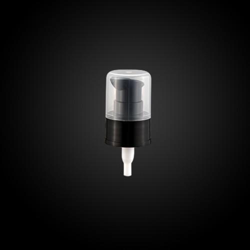 18/415 Airless Cream Pump