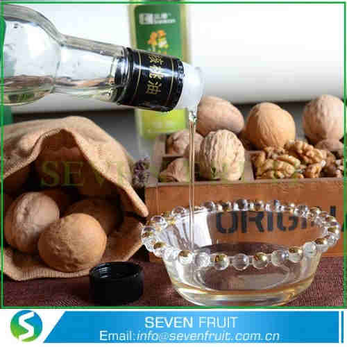 Cold Pressed Cooking Edible 250ml Walnut Oil