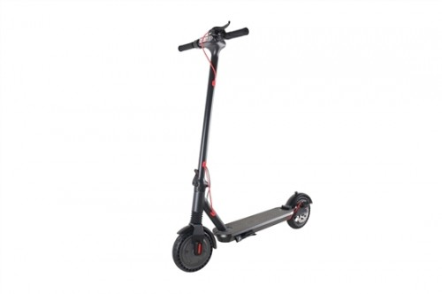 elife2go scooter