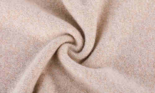 36Nm/3 and 100% wool yarn