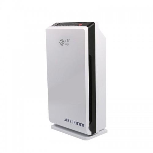 UV Air Purifier GL-8128