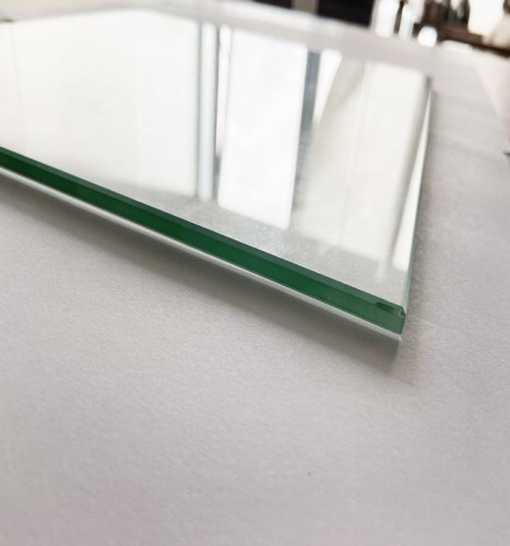 Clear Toughened Glass  clear tempered glass manufacturer