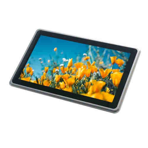 15.6 Inch 4k Widescreen 1000 Nits Touchscreen Monitor Photobooth