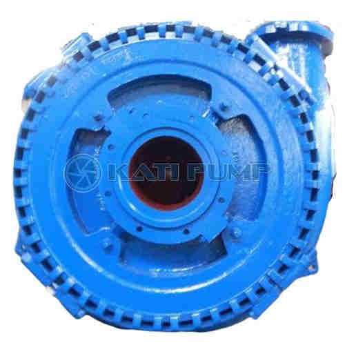 KTG Gravel pump   centrifugal Gravel pump