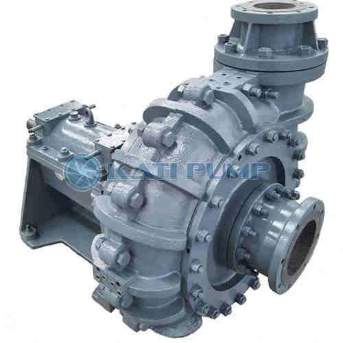 KTZ Ceramic pump  ceramic pump price