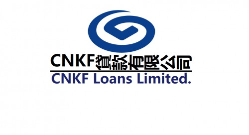 projects funding business loans Quick Loans & bank instruments