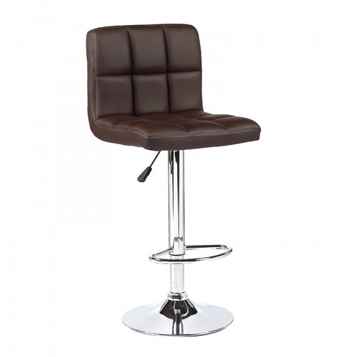 Good quality PU leather bar stool commercial bar stools