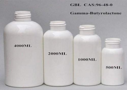 buy 99% pure GBL,GHB liquids