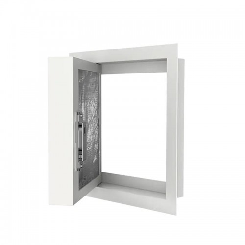 Fire Rated Access Panels(picture Frame)