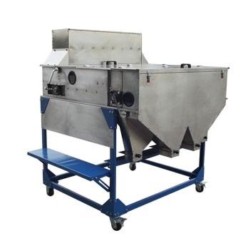 5XCX-5 Magnetic separator