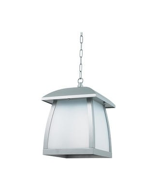 Die Casting Outdoor Wall Lamps