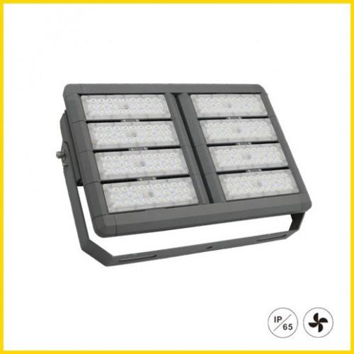 LED High Mast Light(LED Stadium Light) FJ-FL-G08