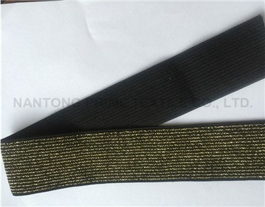 polyester webbing ---Wholesalers     polyester webbing suppliers