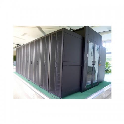 Data Center      data center rack design     data center hardware